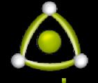 Ügyvitel.Net ügyvitel - számlázóprogram, raktárprogram, crm rendszer